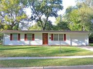8608 E 92nd Street Kansas City MO, 64138