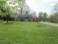 3935 Stagecoach Road Hanson KY, 42413