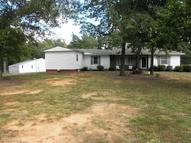 105 S Old Nc Highway 109 High Point NC, 27262