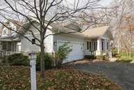 44 Glen Arbor Way Fitchburg WI, 53711