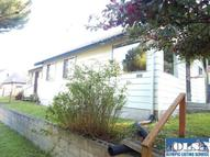 1037 Umatilla Avenue Port Townsend WA, 98368