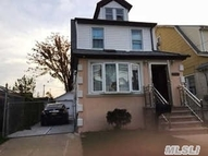 225-36 105 Ave Queens Village NY, 11429