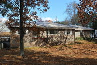 180 Thorndale Rd Winfield AL, 35594