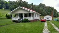 6969 West Cr 175 French Lick IN, 47432