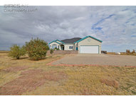 34477 County Road 80 Briggsdale CO, 80611