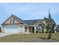 2316 Gray Goose Loop Fayetteville NC, 28306