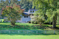 1221 Hillvale Rd Andersonville TN, 37705