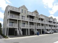 29066 Beach Cove Sq Bethany Beach DE, 19930