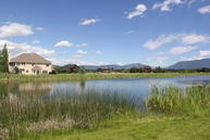 3063 River Lakes Drive Whitefish MT, 59937