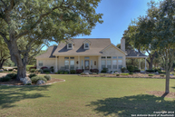 233 Texas Country Dr New Braunfels TX, 78132