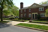 404 Lincoln Park E 404 Cranford NJ, 07016