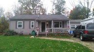 234 Malone Rd. Mansfield OH, 44907