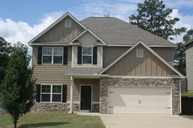 1903 Westminster Drive Phenix City AL, 36870