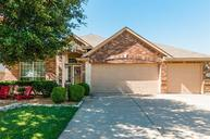 8129 Keechi Creek Court Fort Worth TX, 76137