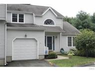 56 Katherine Court 56 Shelton CT, 06484