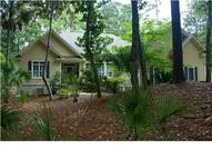 3240 Privateer Creek Rd Seabrook Island SC, 29455