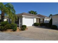 7541 171st Sun Valley Place The Villages FL, 32162