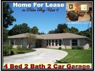 571 Ne Drexel Avenue Palm Bay FL, 32907