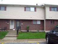 342 W Anderson St Crown Point IN, 46307