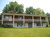 2717 Old Harriman Hwy Harriman TN, 37748