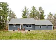 153 Crown Point Rd Rochester NH, 03867