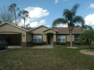 17 Eastgate Lane Palm Coast FL, 32164