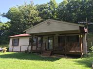 440 Wallace Road Peebles OH, 45660