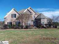 112 Autumn Blaze Trail Williamston SC, 29697
