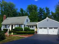 50 Londonderry Rd Windham NH, 03087