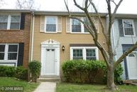 10109 Watkins Mill Place Gaithersburg MD, 20886