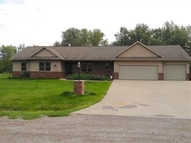 3133 116th Riverside IA, 52327