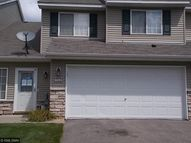 8293 Delaney Drive Drive Inver Grove Heights MN, 55076
