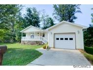 24 Mosers Place Candler NC, 28715