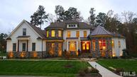1908 Clear Falls Court Raleigh NC, 27615