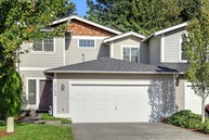 17154 114th Lane Se Renton WA, 98055