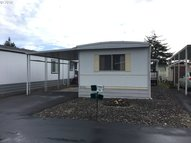 3760 Hwy 101  25 Florence OR, 97439