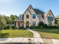 9778 Spring Branch Drive Dallas TX, 75238