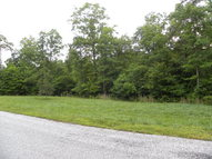 Lot 91a Holly Lane Spencer TN, 38585