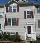 24 Duck Harbour Drive North East MD, 21901