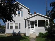 308 South Patterson Street Gibsonburg OH, 43431