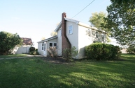 1180 S. Dwight Road Mazon IL, 60444