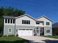 2601 E Lake St Clear Lake IA, 50428