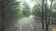 74 Acres  Hwy T Warsaw MO, 65355