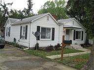 772 East 348 Eastlake OH, 44095