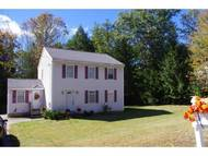 159 Jefferson Dr Hillsborough NH, 03244
