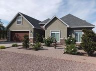 2600 N Pippert Ln Central AZ, 85531