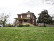 604 East Main St. Stanford KY, 40484