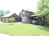 1166 Sandstone Point Dr Monticello KY, 42633