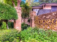1805 Stoney Brook Dr 106 Houston TX, 77063