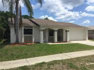 11524 Bear Paw Lane Port Richey FL, 34668